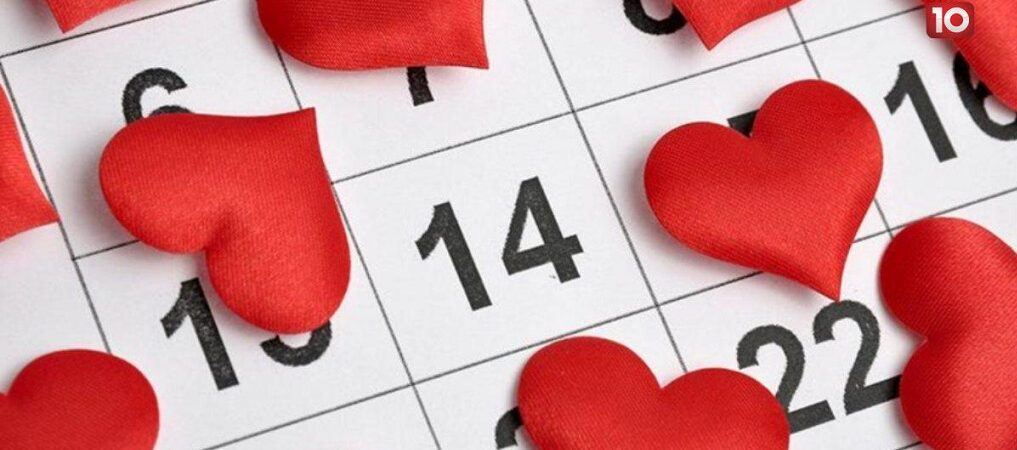 Sevgililer Gününde, Alına Bilir Hediyeler
