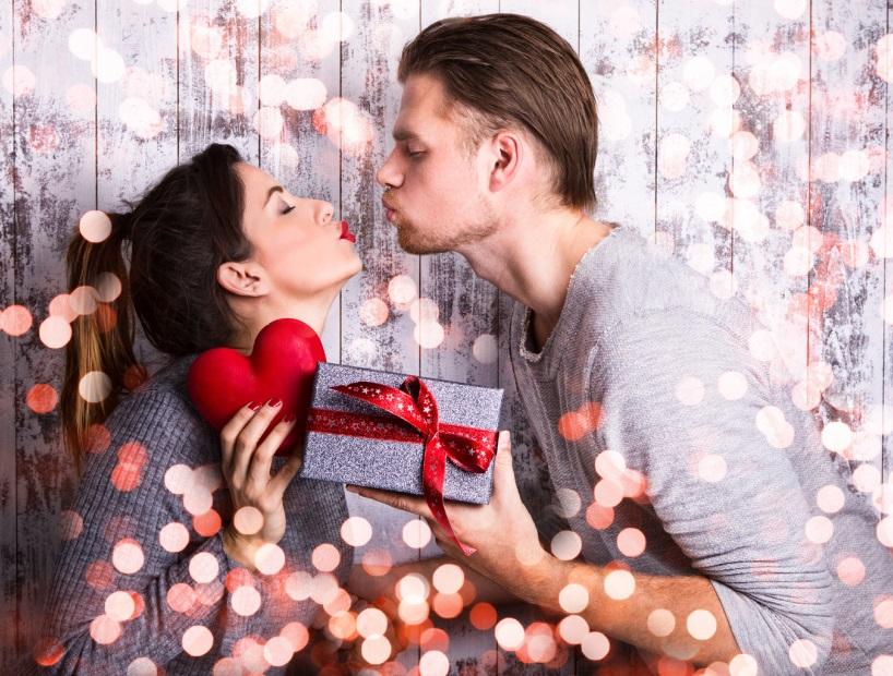 Romantizm ve Hediyelerin Etkisi